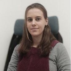 Elena Escobar Tapetado