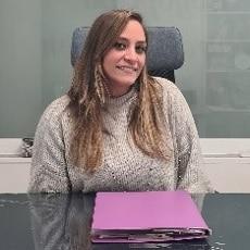 Yaiza Fernández Ruiz